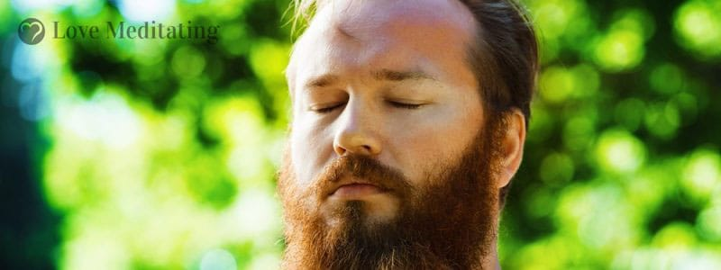 5 Minute Meditation – A Quick Meditation Routine
