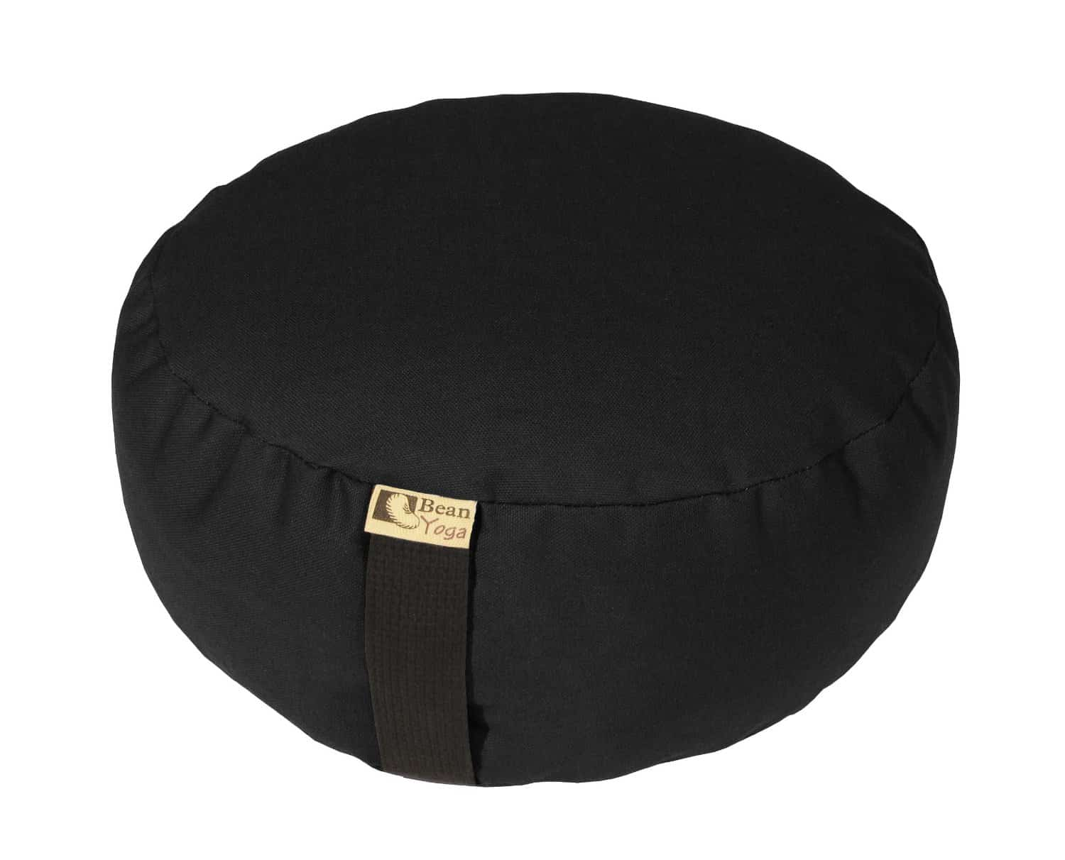 Best Meditation Chairs You Will Absolutely Love In - Best meditation cushions to buy right now