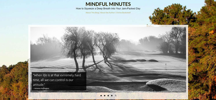 mindful-minutes