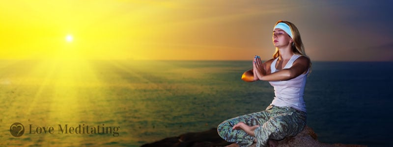 When Is The Best Time To Meditate To Have Excellent Results?