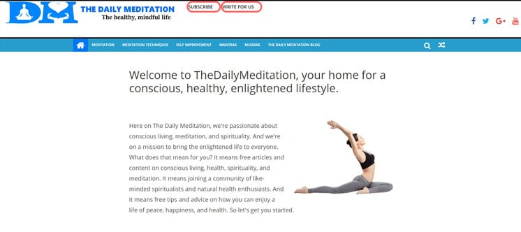 the-daily-meditation