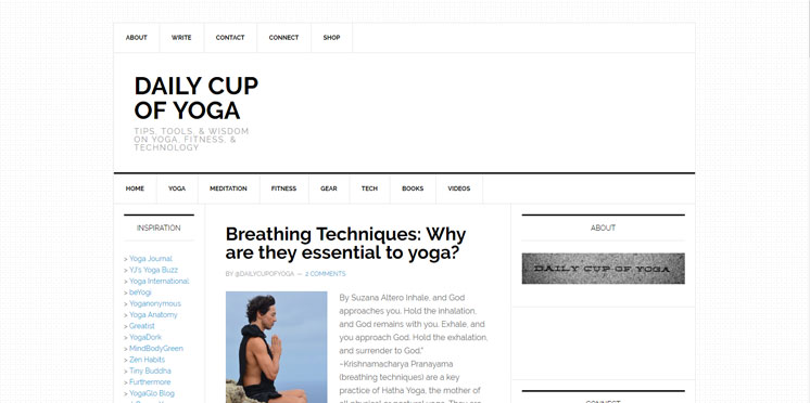 daily-cup-of-yoga