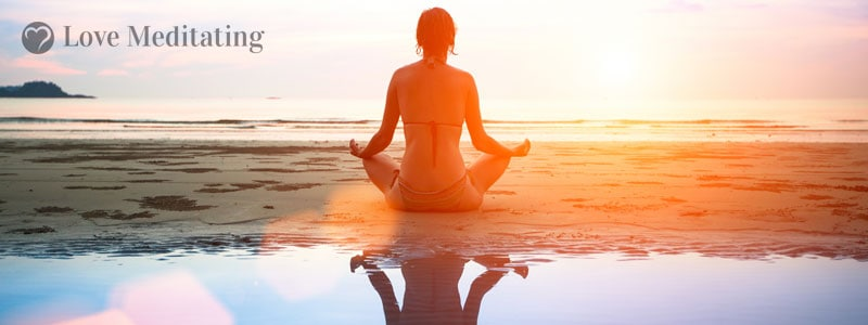 How To Meditate Effectively From A Day One?