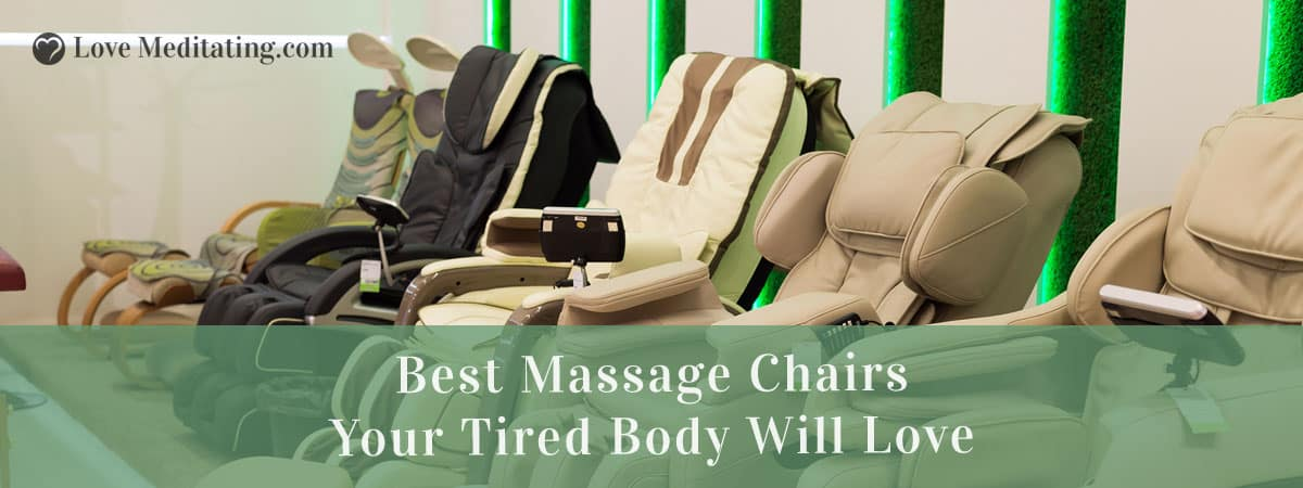 com homethods the reviews june best massage chair