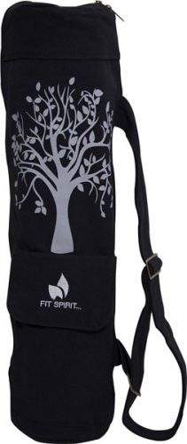 Fit-Spirit-Tree-of-Life-Exercise-Yoga-Mat-Bag