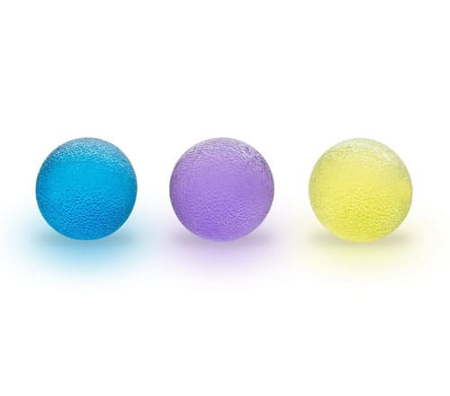 Grip-Balls-with-Carrying-Bag-(Set-of-3)