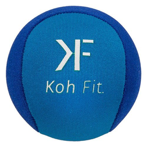 Koh-Fit-Stress-Ball-Hand-Exerciser