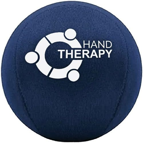 Stress-Ball-Therapy-Gel-Squeeze-Ball