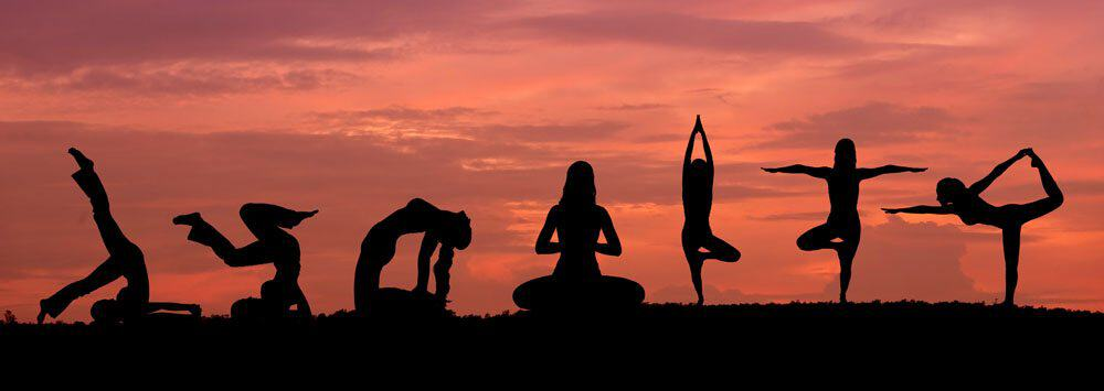 The Scientific Benefits of Yoga: An Extended Look