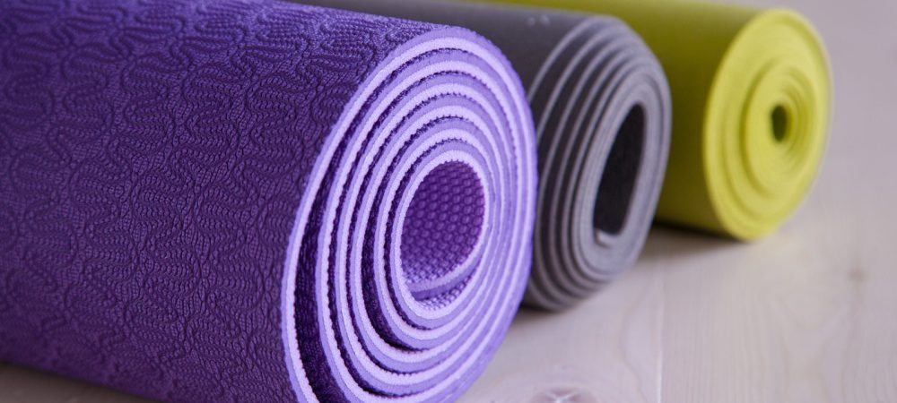 How Thick Should A Yoga Mat Be: Knowing the Right Thickness for Your Yoga Practice