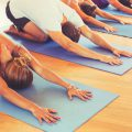 Exercise Mat vs Yoga Mat: Do You Have the Right Mat for the Job?