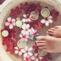 Benefits of Foot Spa Machines in Relation to Your Health