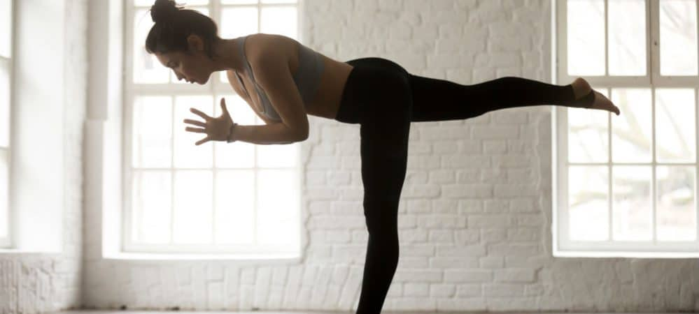 What to Eat Before Bikram Yoga: A Helpful Guide