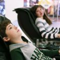How Effective are Vibration Massage Chairs in Providing Relaxation