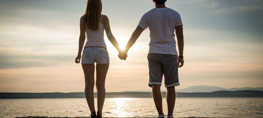 How to Start a Relationship: Things You Need to Know