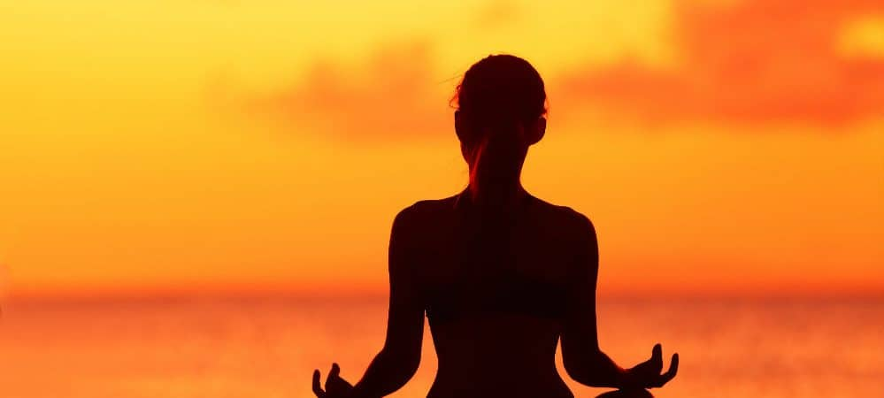 Meditation vs Mindfulness: How Does One Differ from the Other?